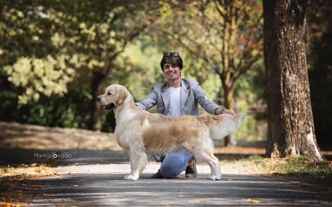 International Dog Show San Marino